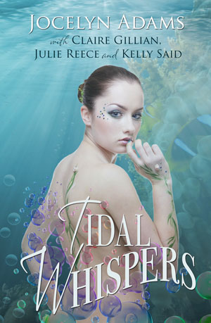 TidalWhispers-Cover-300px