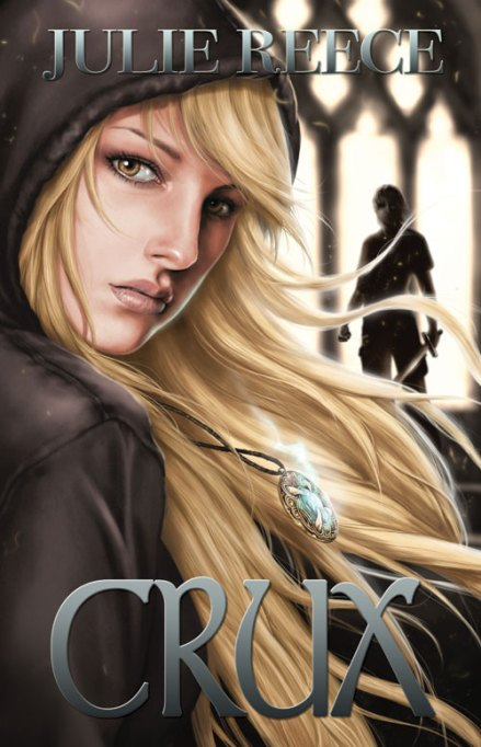 Crux-Cover-500px