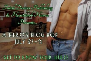 HH blog hop2