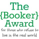 the-booker-award