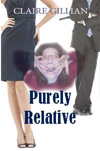 PurelyRelative