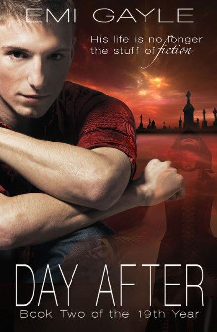 DayAfter_cover_novel_final_800px
