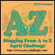 a2z-2013-badge-001_5bmed5d