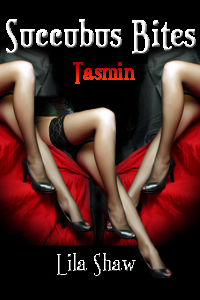 tasmin