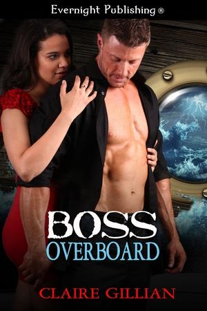 bossoverboard__32381.1413926515.300.450